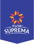 Flor Suprema – Hace grande tu receta